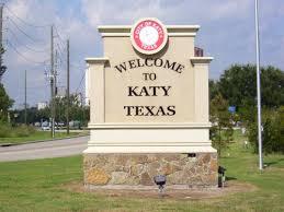tree-services-katy-texas